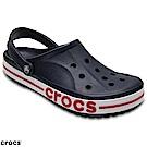 Crocs 卡駱馳 (中性鞋) Baya 克駱格 205089-4CC