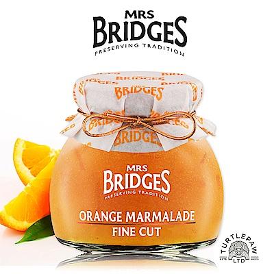 MRS. BRIDGES 英橋夫人細切柑橘果醬(113g)