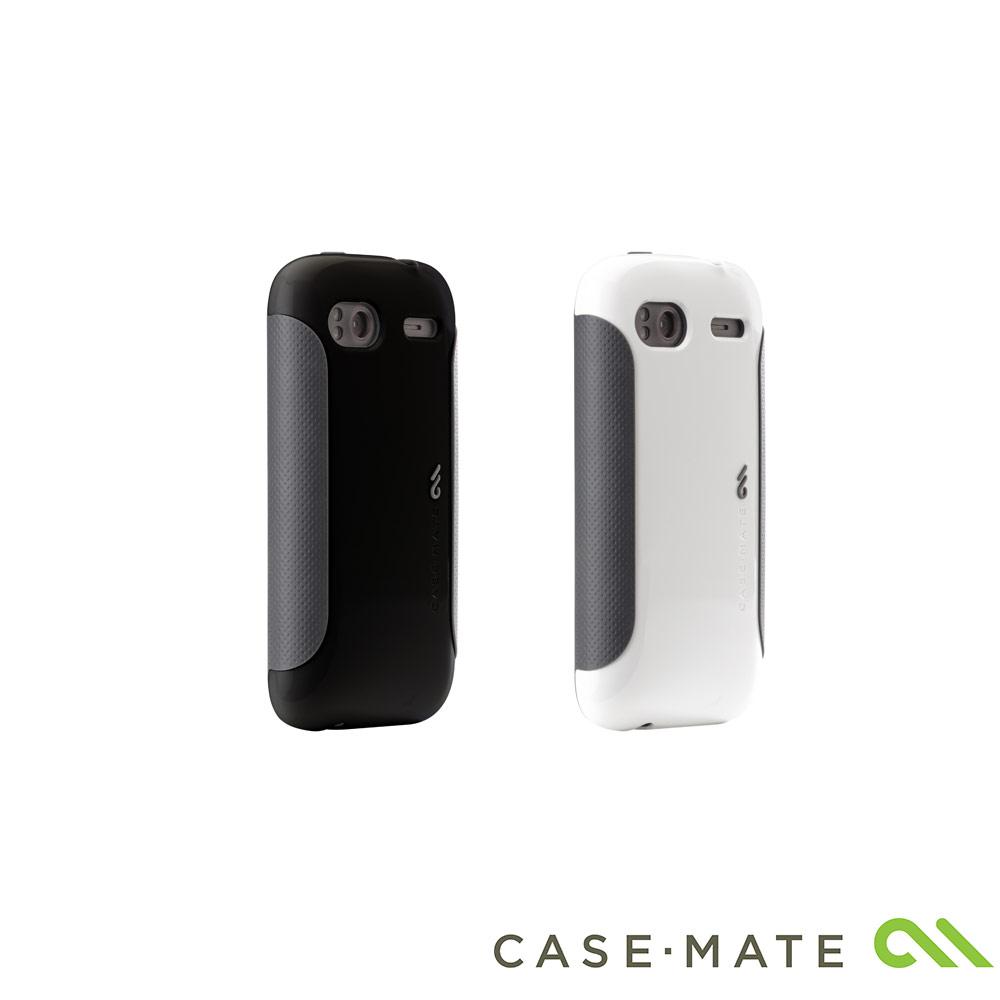 Case-Mate HTC Sensation 專用波普雙色保護套