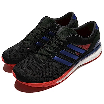 adidas Adizero Boston 6男鞋