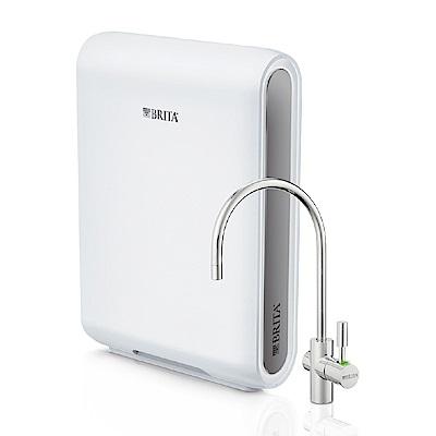 [超值買就送TOKUYO按摩器]德國BRITA Mypure Pro X9 超微濾專業級淨水系統