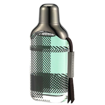 Burberry The Beat For Men 節奏男性淡香水 100ml