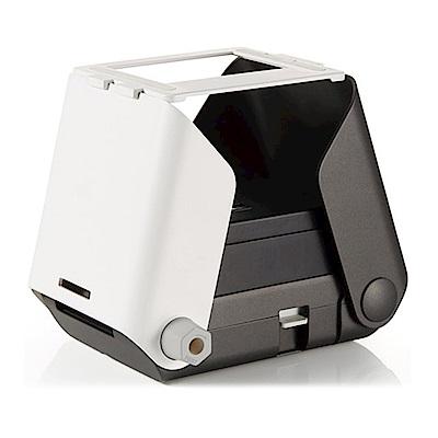 Takara Tomy Printoss 印相神器 手機專用不插電相片印表機-黑色