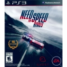 極速快感:生存競速 Need for Speed Rivals-PS3英文美版