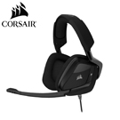 Corsair 海盜船 Void Pro USB 7.1聲道電競耳麥《碳黑》