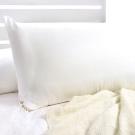美夢元素 紐西蘭舒柔羊毛枕(二入)