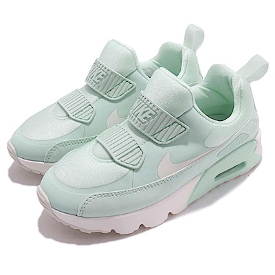 Nike 休閒鞋 Air Max Tiny 90 PS 童鞋
