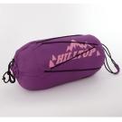 【hilltop山頂鳥】超撥水立體隔間保暖蓄熱輕量羽絨睡袋F16X56-紫