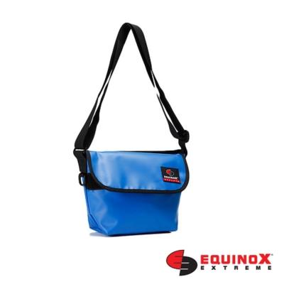 EQUINOX多功能防水趴趴包