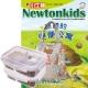 新小牛頓 (1年12期) 贈 Recona高硼硅耐熱玻璃長型2入組(贈保冷袋1個) product thumbnail 1