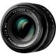 FUJIFILM XF 35mm F1.4 R 大光圈定焦鏡(平行輸入) product thumbnail 1