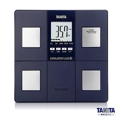 日本 TANITA 八合一自動辨識體組成計 BC-706DB (日本製) (快速到貨)