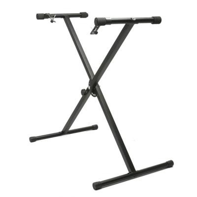 X型 可調整式 七段高低 收納琴架 電子琴 電鋼琴