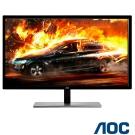 AOC U2879VF 28型 4K2K 電競電腦螢幕