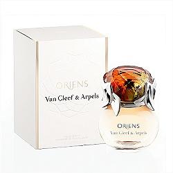 Van Cleef & Arpels Oriens 東方明珠淡香精 50ml