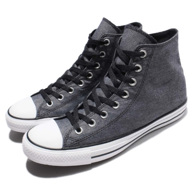 Converse休閒鞋Chuck All Star男鞋