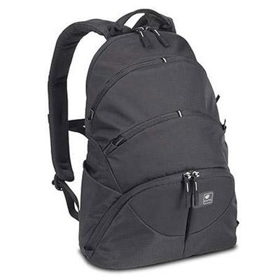 KATA-DR-465-DL-雙肩後背包