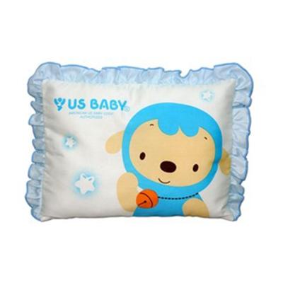 優生綿羊嬰兒枕