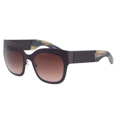 BOTTEGA VENETA太陽眼鏡 (共2色)BV303S