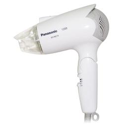 Panasonic 國際牌花漾負離子吹風機 EH-NE14-W