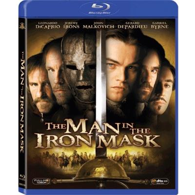 鐵面人-The-man-in-the-iron-mask-藍光-BD