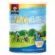 桂格 100%低脂奶粉(850g) product thumbnail 1