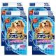 日本Unicharm消臭大師 超吸收狗尿墊 M號 72片裝 x 4包 product thumbnail 2