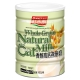 紅布朗 香醇高鈣燕麥奶(850g) product thumbnail 1