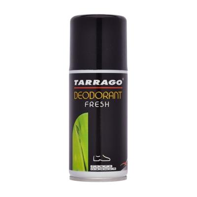 【TARRAGO塔洛革】除臭噴霧-天然香料有效消除鞋子異味,去除黴菌散發的臭味