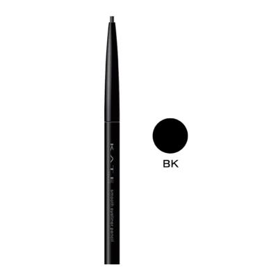 凱婷 一筆流暢眼線筆 BK