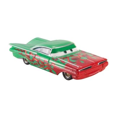 Cars 汽車總動員造型小汽車-Ramone(限量節慶版)(3Y+)