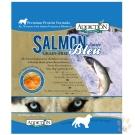紐西蘭Addiction自然癮食 無穀藍鮭魚寵食犬糧15kg