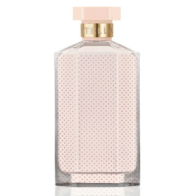 Stella McCartney Stella 同名女性淡香水 50ml
