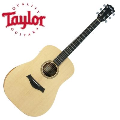 Taylor Academy A10E 電木吉他