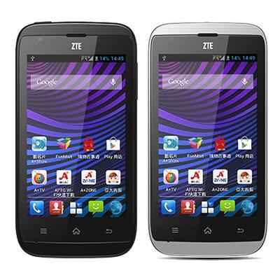 A-World-S1-ZTE-N799D-4吋雙模