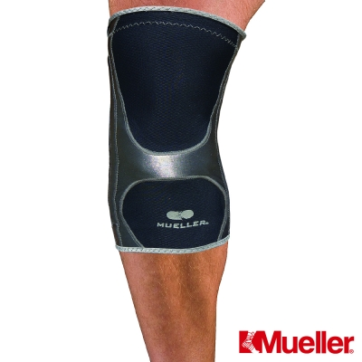 MUELLER慕樂 Hg80 膝關節束套(MUA5991)