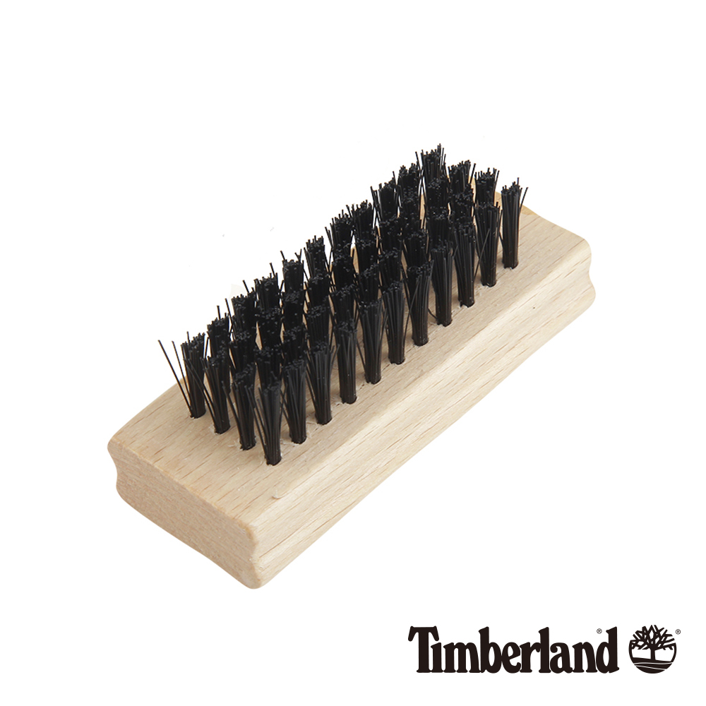 Timberland 多功能護理乾洗組合套裝|A1FLF