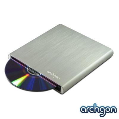 archgon-6X-外接吸入式藍光燒錄機-MD