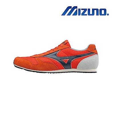 Mizuno-1906-RS88-休閒慢跑鞋-D1