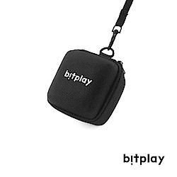 bitplay HD高階鏡頭專用收納盒(收納單顆HD高階鏡頭)
