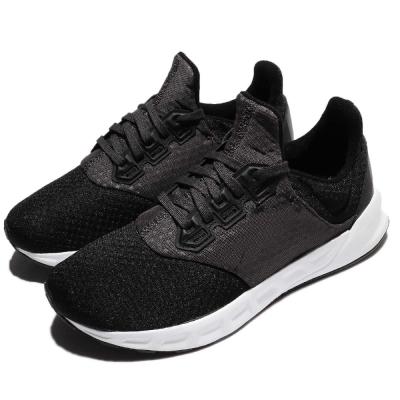 adidas慢跑鞋Falcon Elite 5 XJ女鞋