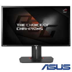 ASUS PG248Q 24型 薄邊框電競電腦螢幕