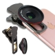 iStyle 20倍專業微距鏡頭 product thumbnail 1