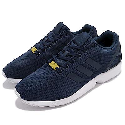 愛迪達 Adidas ZX Flux 路跑 男鞋 女鞋