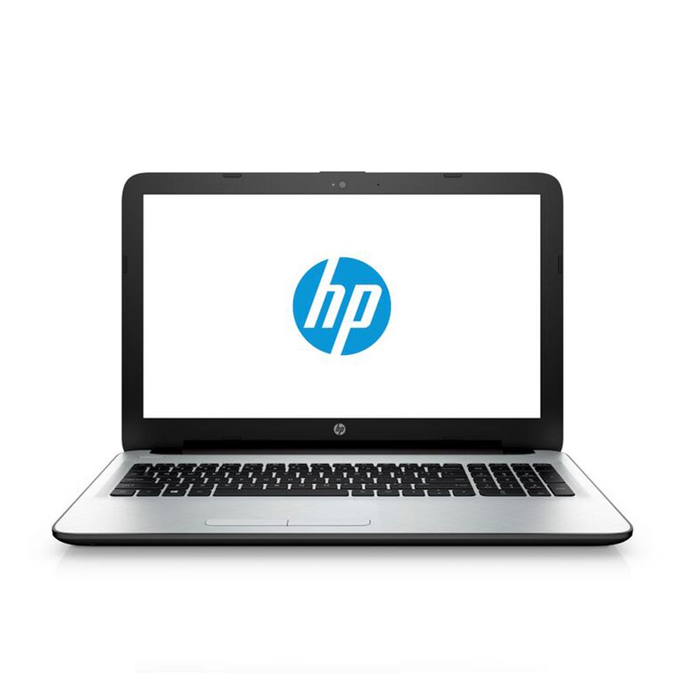 HP 15-ac159TU 15吋筆電(3825U/Win10)