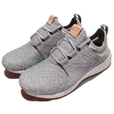 New Balance WCRUZOG D 女鞋