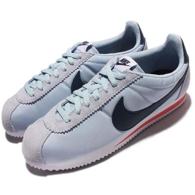 Nike Classic Cortez Nylon男鞋