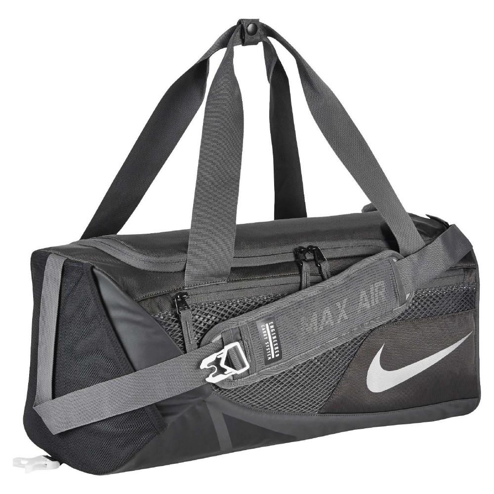 Nike旅行包Vapor Max Air Bag