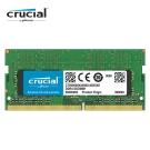 Micron Crucial NB-DDR4 2666/8G 筆記型RAM