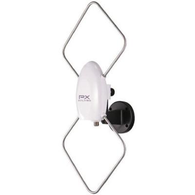 PX大通-HDTV1080數位電視專用天線-HDA-5000